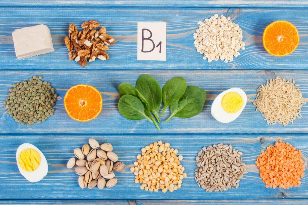dieta para ganho de peso saudável