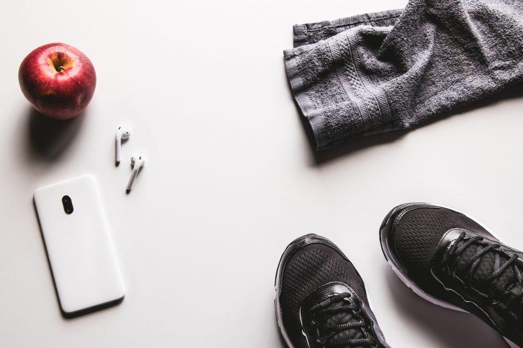 Aplicativo exercícios físicos para emagrecer