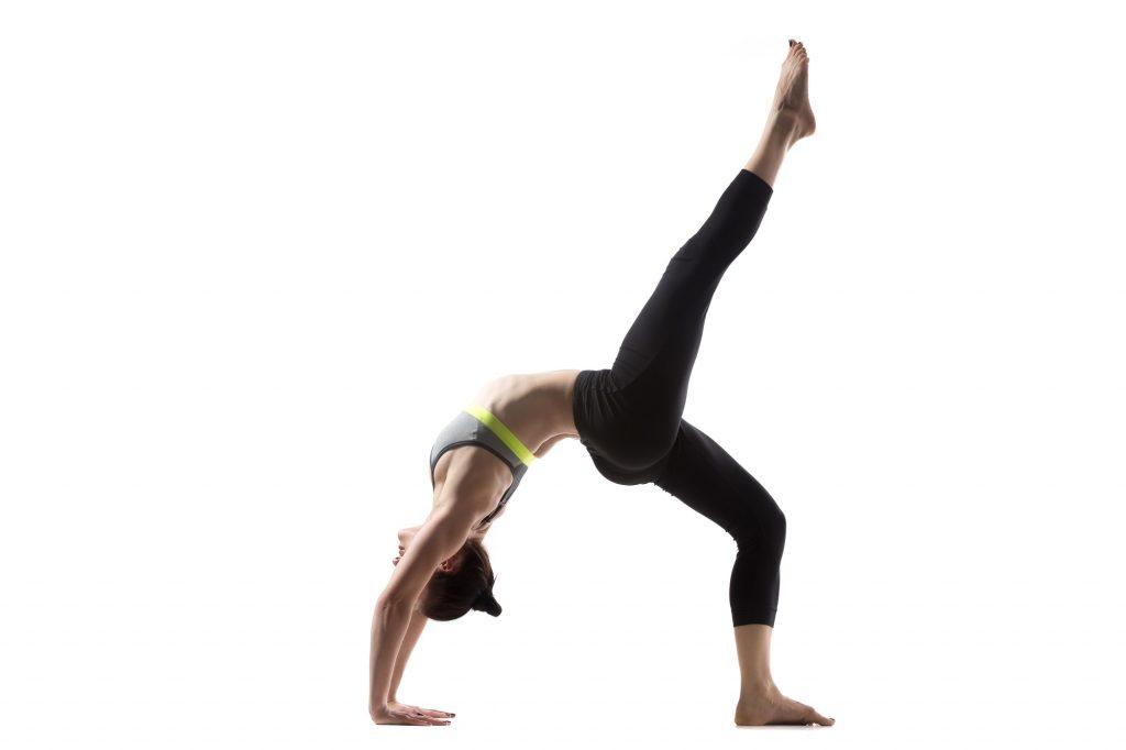 Exercícios para ganhar glúteos
